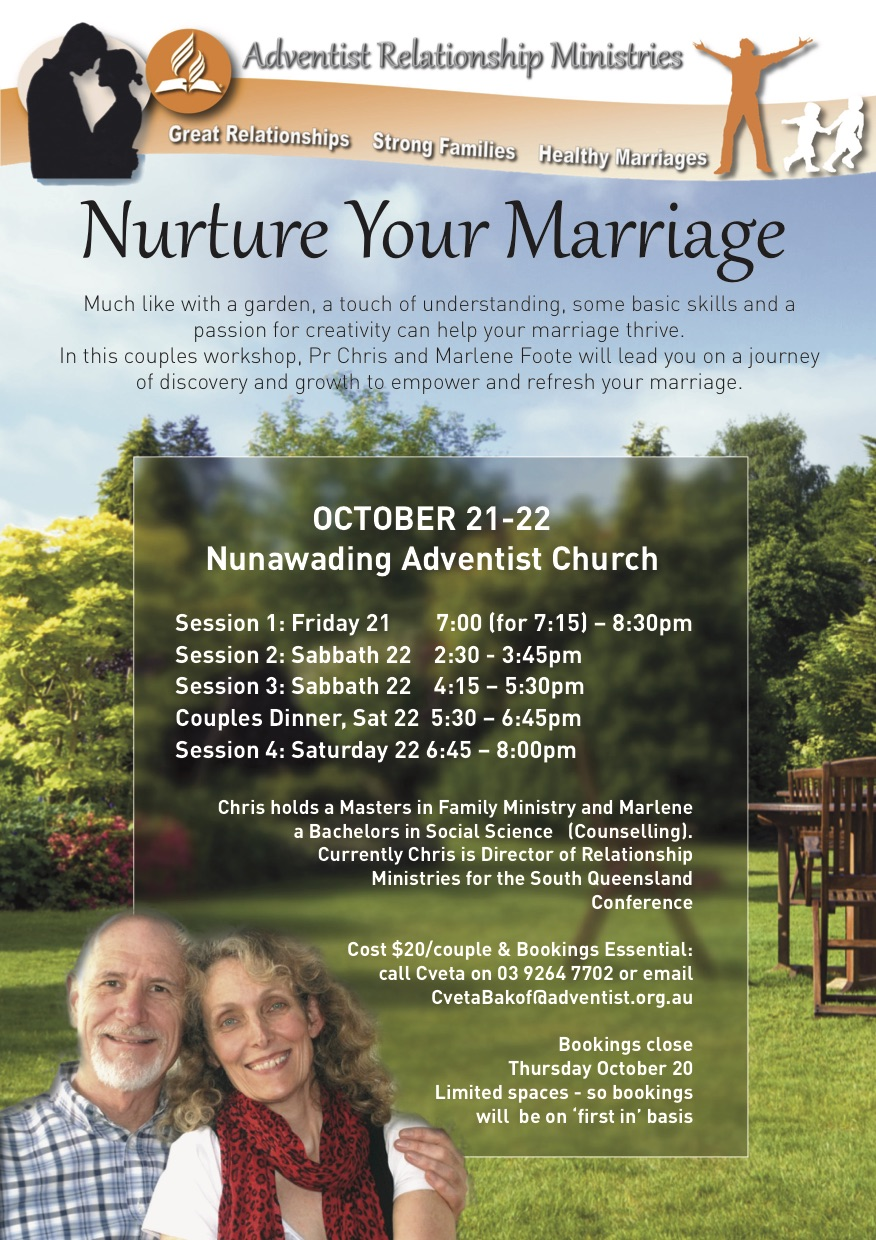 nurture-your-marriage