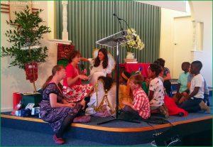 Do 7th Day Adventists Celebrate Christmas.Ferntree Gully Seventh Day Adventist Church Christmas